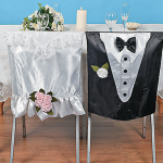 bride-groom-chair