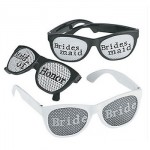 bridesmaid-sunglasses