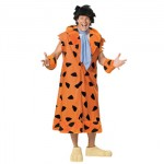fred-flintstone-costume