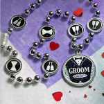 groom-necklace